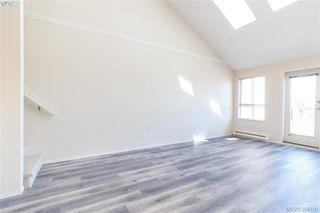 Photo 2: 401 1015 Johnson Street in VICTORIA: Vi Downtown Condo Apartment for sale (Victoria)  : MLS®# 394101