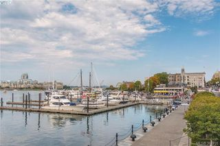Photo 14: 401 1015 Johnson Street in VICTORIA: Vi Downtown Condo Apartment for sale (Victoria)  : MLS®# 394101
