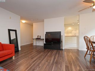 Photo 6: 105 1371 Hillside Avenue in VICTORIA: Vi Oaklands Condo Apartment for sale (Victoria)  : MLS®# 394269