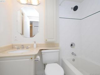 Photo 15: 105 1371 Hillside Avenue in VICTORIA: Vi Oaklands Condo Apartment for sale (Victoria)  : MLS®# 394269
