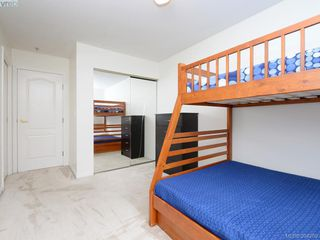 Photo 14: 105 1371 Hillside Ave in VICTORIA: Vi Oaklands Condo for sale (Victoria)  : MLS®# 790432