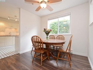 Photo 5: 105 1371 Hillside Ave in VICTORIA: Vi Oaklands Condo for sale (Victoria)  : MLS®# 790432