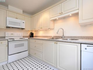 Photo 9: 105 1371 Hillside Avenue in VICTORIA: Vi Oaklands Condo Apartment for sale (Victoria)  : MLS®# 394269