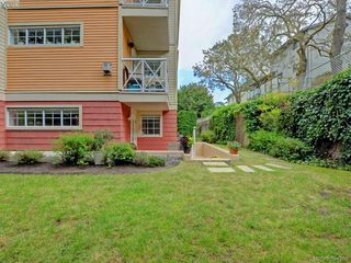 Photo 20: 105 1371 Hillside Ave in VICTORIA: Vi Oaklands Condo for sale (Victoria)  : MLS®# 790432