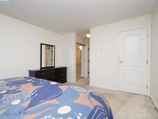 Photo 11: 105 1371 Hillside Avenue in VICTORIA: Vi Oaklands Condo Apartment for sale (Victoria)  : MLS®# 394269