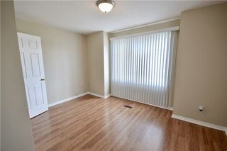 Photo 15: 149 Monteith Crescent in Vaughan: Maple House (2-Storey) for lease : MLS®# N4164986