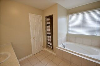 Photo 13: 149 Monteith Crescent in Vaughan: Maple House (2-Storey) for lease : MLS®# N4164986