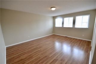 Photo 11: 149 Monteith Crescent in Vaughan: Maple House (2-Storey) for lease : MLS®# N4164986