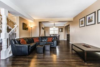 Photo 7: 286 BALBOA Court in Coquitlam: Cape Horn House for sale : MLS®# R2287345