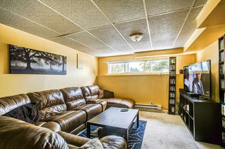 Photo 20: 286 BALBOA Court in Coquitlam: Cape Horn House for sale : MLS®# R2287345
