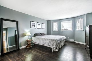 Photo 12: 286 BALBOA Court in Coquitlam: Cape Horn House for sale : MLS®# R2287345