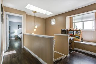Photo 10: 286 BALBOA Court in Coquitlam: Cape Horn House for sale : MLS®# R2287345
