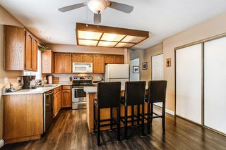Photo 2: 286 BALBOA Court in Coquitlam: Cape Horn House for sale : MLS®# R2287345