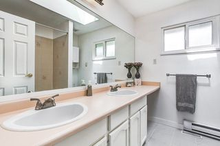 Photo 13: 286 BALBOA Court in Coquitlam: Cape Horn House for sale : MLS®# R2287345