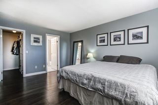 Photo 11: 286 BALBOA Court in Coquitlam: Cape Horn House for sale : MLS®# R2287345