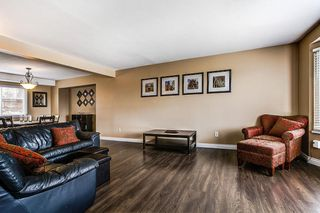 Photo 6: 286 BALBOA Court in Coquitlam: Cape Horn House for sale : MLS®# R2287345