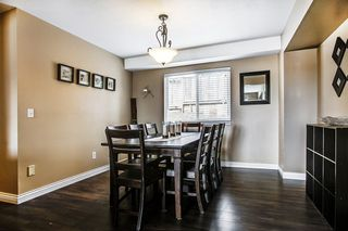 Photo 8: 286 BALBOA Court in Coquitlam: Cape Horn House for sale : MLS®# R2287345