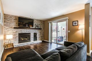 Photo 5: 286 BALBOA Court in Coquitlam: Cape Horn House for sale : MLS®# R2287345