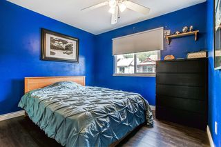 Photo 15: 286 BALBOA Court in Coquitlam: Cape Horn House for sale : MLS®# R2287345