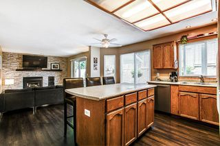 Photo 3: 286 BALBOA Court in Coquitlam: Cape Horn House for sale : MLS®# R2287345