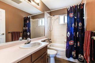 Photo 17: 286 BALBOA Court in Coquitlam: Cape Horn House for sale : MLS®# R2287345