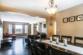 Photo 9: 286 BALBOA Court in Coquitlam: Cape Horn House for sale : MLS®# R2287345