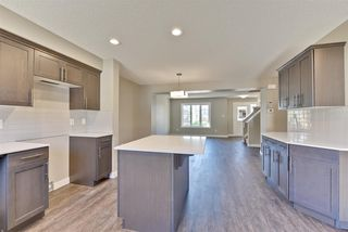 Photo 10: 1255 163 Street in Edmonton: Zone 56 Attached Home for sale : MLS®# E4120612