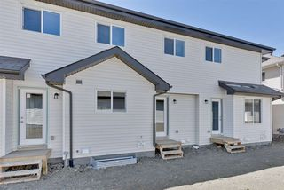 Photo 26: 1255 163 Street in Edmonton: Zone 56 Attached Home for sale : MLS®# E4120612
