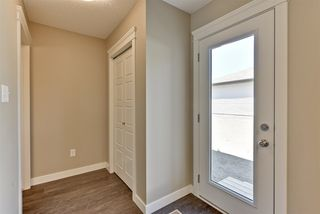 Photo 14: 1255 163 Street in Edmonton: Zone 56 Attached Home for sale : MLS®# E4120612