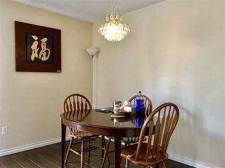 """Photo 2: 209 8180 COLONIAL Drive in Richmond: Boyd Park Townhouse for sale in """"CHERRY TREE"""" : MLS®# R2289876"""