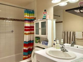 """Photo 11: 209 8180 COLONIAL Drive in Richmond: Boyd Park Townhouse for sale in """"CHERRY TREE"""" : MLS®# R2289876"""