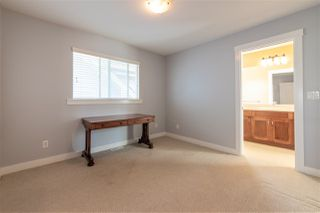 Photo 15: 9376 SINGH Street in Langley: Fort Langley House for sale : MLS®# R2291593