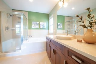 Photo 11: 9376 SINGH Street in Langley: Fort Langley House for sale : MLS®# R2291593