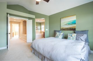 Photo 10: 9376 SINGH Street in Langley: Fort Langley House for sale : MLS®# R2291593
