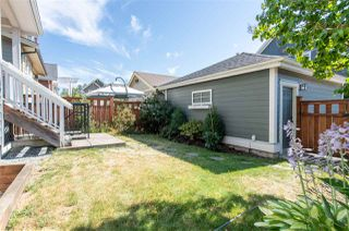 Photo 4: 9376 SINGH Street in Langley: Fort Langley House for sale : MLS®# R2291593