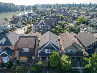 Photo 19: 9376 SINGH Street in Langley: Fort Langley House for sale : MLS®# R2291593
