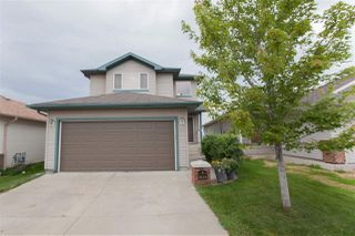 Main Photo: 4616 191 Street NW in Edmonton: Zone 20 House for sale : MLS®# E4124082