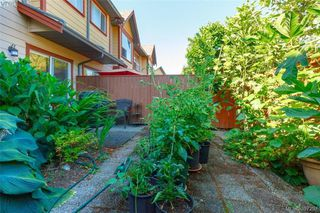 Photo 19: 23 172 Belmont Road in VICTORIA: Co Colwood Corners Townhouse for sale (Colwood)  : MLS®# 397297
