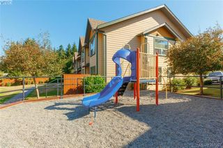 Photo 21: 23 172 Belmont Road in VICTORIA: Co Colwood Corners Townhouse for sale (Colwood)  : MLS®# 397297