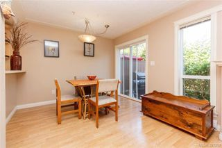 Photo 6: 23 172 Belmont Road in VICTORIA: Co Colwood Corners Townhouse for sale (Colwood)  : MLS®# 397297