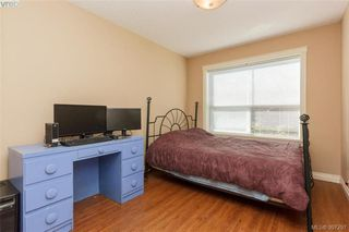 Photo 12: 23 172 Belmont Road in VICTORIA: Co Colwood Corners Townhouse for sale (Colwood)  : MLS®# 397297