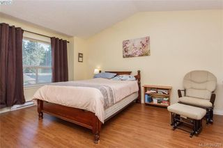 Photo 9: 23 172 Belmont Road in VICTORIA: Co Colwood Corners Townhouse for sale (Colwood)  : MLS®# 397297