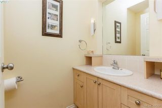 Photo 15: 23 172 Belmont Road in VICTORIA: Co Colwood Corners Townhouse for sale (Colwood)  : MLS®# 397297