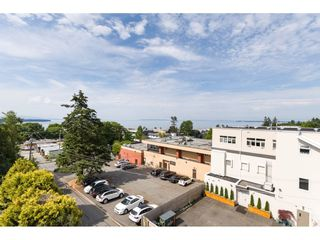 "Photo 20: 305 1341 GEORGE Street: White Rock Condo for sale in ""OCEANVIEW"" (South Surrey White Rock)  : MLS®# R2296394"