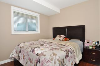 "Photo 17: 2238 OLYMPIA Place in Abbotsford: Abbotsford East House for sale in ""MCMILLAN"" : MLS®# R2298309"