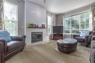 "Photo 5: 39 2200 PANORAMA Drive in Port Moody: Heritage Woods PM Townhouse for sale in ""QUEST"" : MLS®# R2307512"
