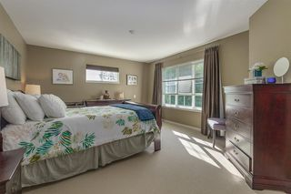 "Photo 13: 39 2200 PANORAMA Drive in Port Moody: Heritage Woods PM Townhouse for sale in ""QUEST"" : MLS®# R2307512"