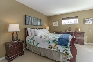 "Photo 12: 39 2200 PANORAMA Drive in Port Moody: Heritage Woods PM Townhouse for sale in ""QUEST"" : MLS®# R2307512"