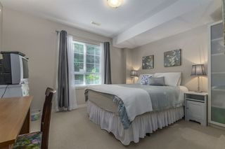"Photo 18: 39 2200 PANORAMA Drive in Port Moody: Heritage Woods PM Townhouse for sale in ""QUEST"" : MLS®# R2307512"