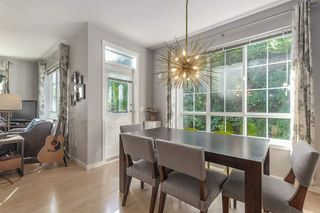 "Photo 11: 39 2200 PANORAMA Drive in Port Moody: Heritage Woods PM Townhouse for sale in ""QUEST"" : MLS®# R2307512"